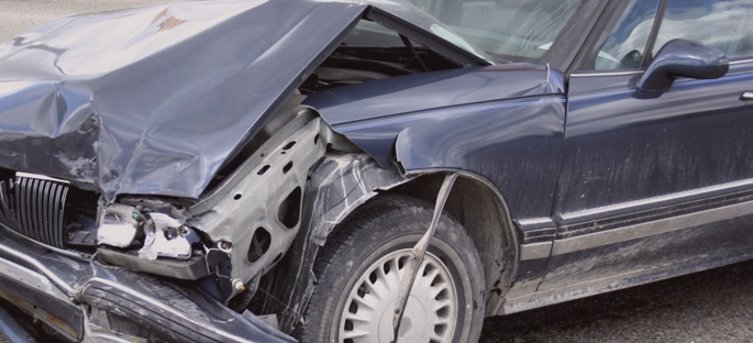 Car Accident Doctor | Best Houston Car Injury Doctors