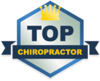 Top chiropractic experts