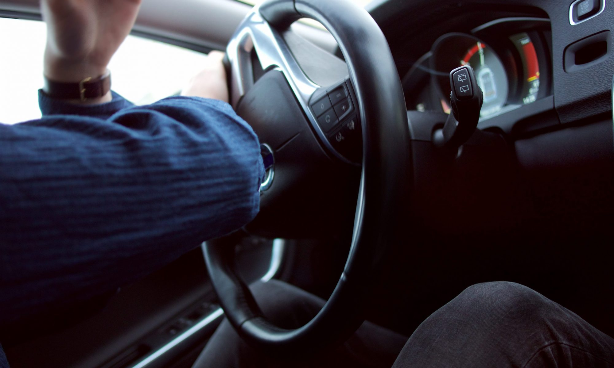 Expert car accident chiropractor