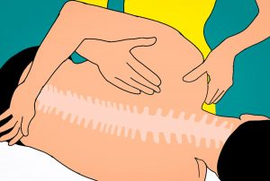 injury & accident chiropractor clinic houston
