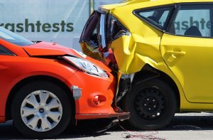 Auto accident injury - Citywideinjury