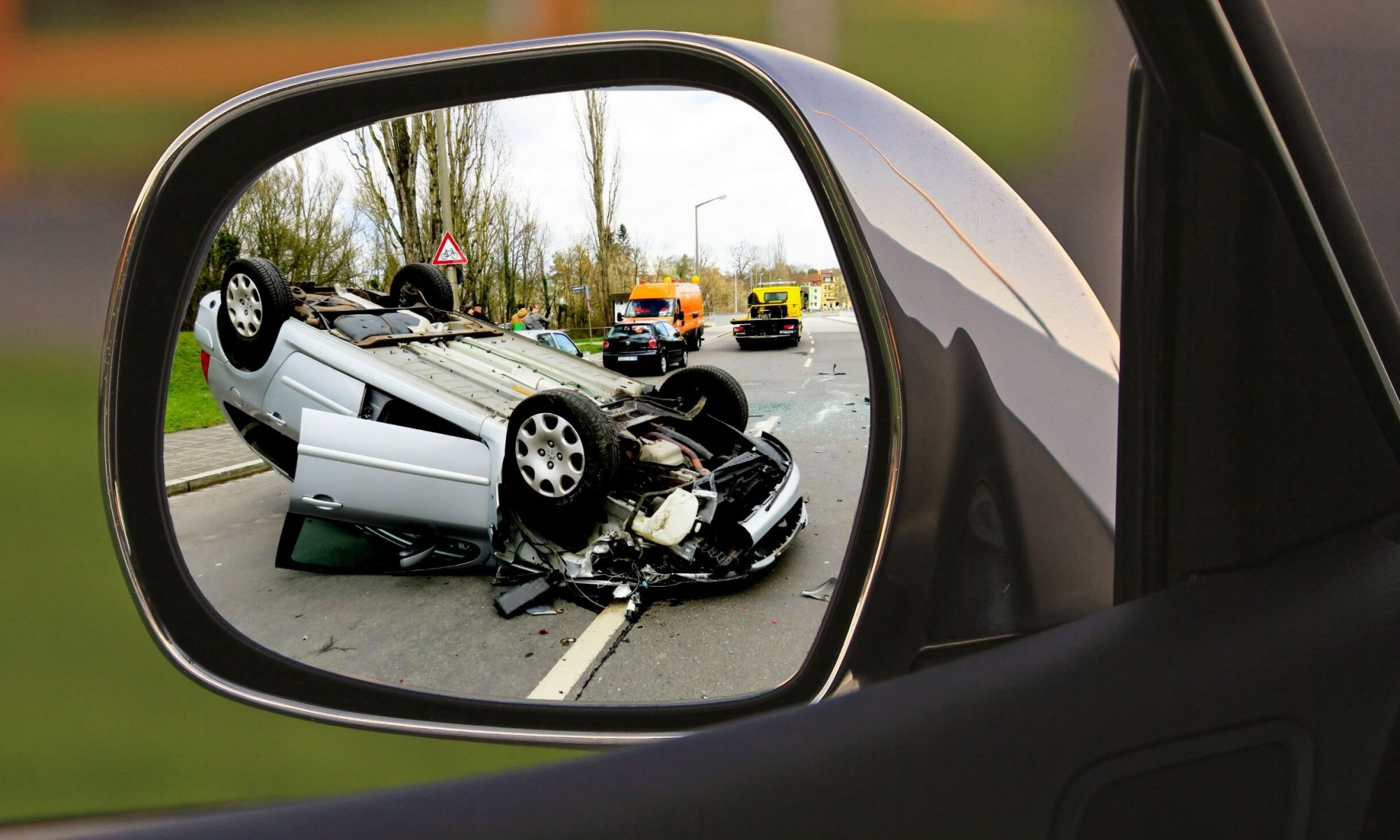 Find the best car accident doctor in Houston after a crash