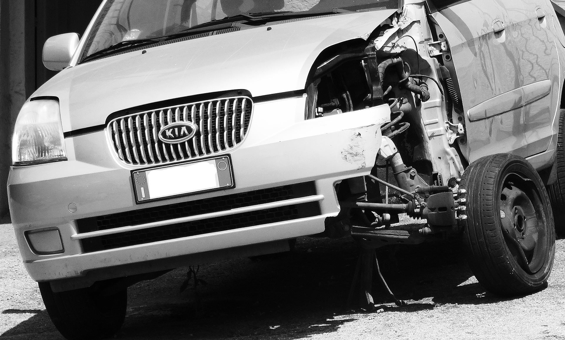 Benefits of Seeing a Car Accident Chiropractor After an Accident | CityWide Injury & Accident