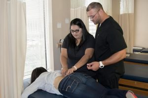 Chiropractor for Personal Injury Case - Citywide Injury & Accident