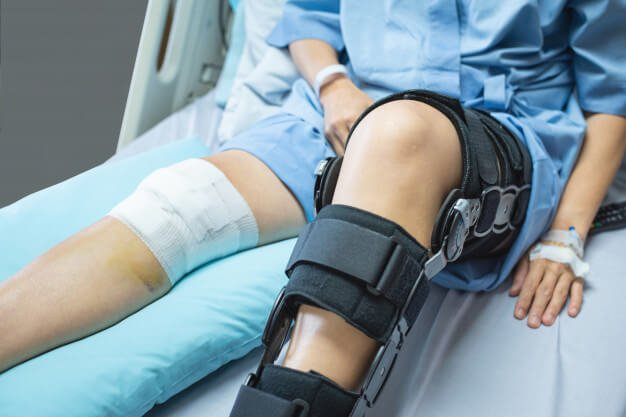 The Role of Your Personal Injury Lawyer - Citywide Injury & Accident