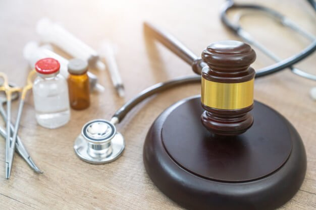 Houston Personal Injury Attorney - Citywide Injury & Accident