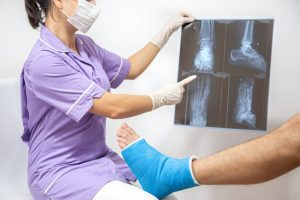 The Vital Role of Personal Injury Physicians in Your Claim | CityWide Injury & Accident