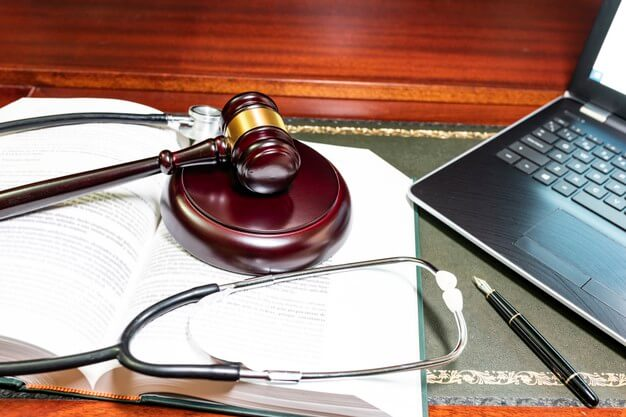 Personal Injury Doctors Houston - Citywide Injury & Accident