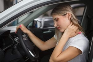 Common Treatments Used by Car Accident Doctors Near Me | CityWide Injury & Accident